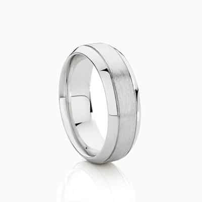 womens wedding ring